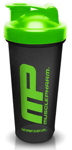 Patriot Shaker MusclePharm