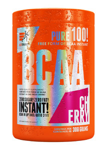 BCAA Instant (Extrifit) 300 г