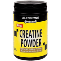 Creatine Powder (MP) 500 gr