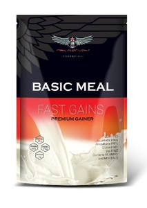 Basic Meal (Red Star Labs) 2500 г