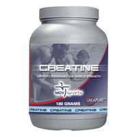 Creatine Powder (MDY) 180gr