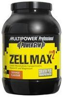 Zell Max Plus2 (MP) 2000gr