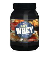 100% Any Whey Protein (ON) 1.3lb