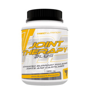 Joint Therapy Plus (Trec) 45 таб