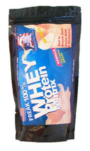 Whey Protein Matrix (American Pure Whey) 908g
