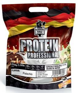 Protein Professional (IronMaxx) 2350 г