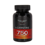 Карнитин Red Star Labs L-Carnitine Essential 90 капс