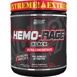 Hemo-Rage Black Ultra Concentrate 222 г