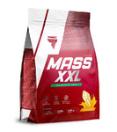 Гейнер Trec Nutrition Mass XXL 3000 г
