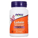 Lutein 10 мг 60 капс