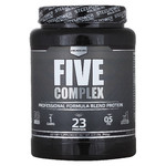 Протеин Steel Power Nutrition Five Complex  900 г
