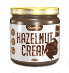 Паста Hazelnut Cream 250 г
