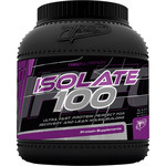 Протеин Trec Nutrition Isolate 100 1800 г